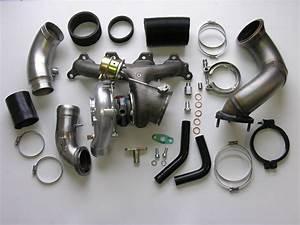 Opel Corsa Turbo : turbo kit opel corsa d gsi opc gt2871 corsa d corsa ~ Jslefanu.com Haus und Dekorationen