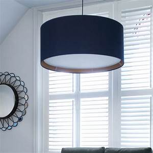 Teal ceiling light shades ideas to bring a unique interior design according your