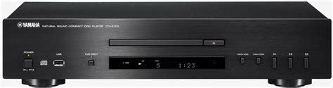 cd player yamaha audio solutions yamaha cd s700 cd player