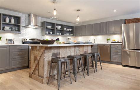 Reclaiming Wood For Today's Modern Homes. Xl Kitchen Cabinets. Kitchen Garden North Turramurra. Kitchen Layout Rectangular. Kitchen Set Cartoon. Kitchen Diner. Desk In The Kitchen. Quirky Kitchen Diner. Ikea Kitchen Hanging Rail