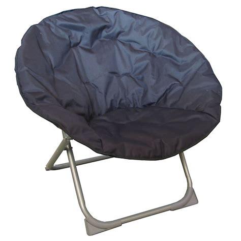 fauteuil de jardin relax pliant gris moon d 233 coration