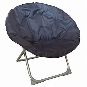 Fauteuil Relax Jardin : 144 fauteuil relax de jardin pliant fauteuil de jardin relax silos vert granny achat vente ~ Preciouscoupons.com Idées de Décoration