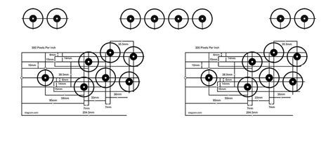 arcade template download arcade control panel template www pixshark images