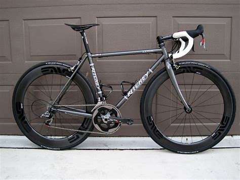 carbon is ideally suited to form 41 best images about ritchey road logic on pinterest
