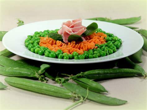 cours de cuisine yvelines absolument gourmand cours de cuisine à carrières sous