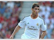 7 reasons why Cristiano Ronaldo should win the FIFA Ballon