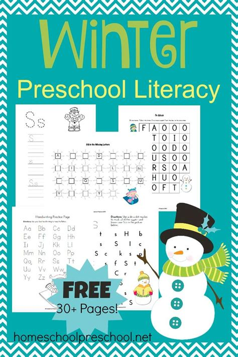 244 best images about free preschool materials on 849   22d187becf76a00bb4392ddb5031b0c0