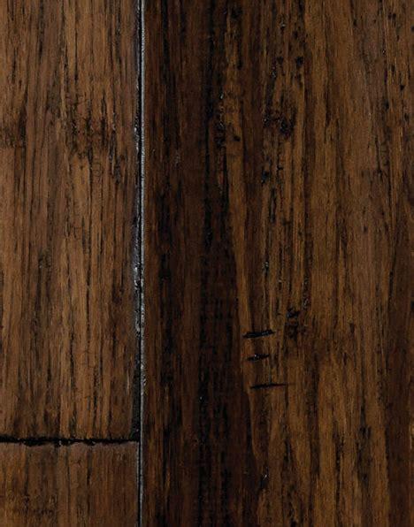 "Lumber Liquidators Morning Star Bamboo 1/2""x5"" Antique"