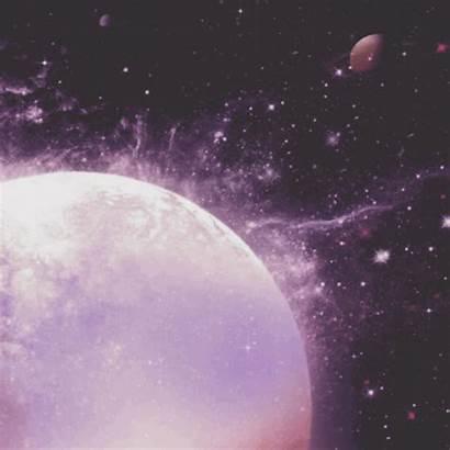 Infinity Assassin1513