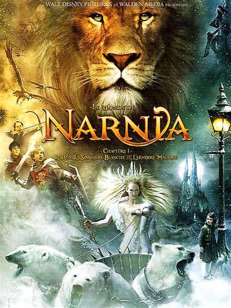 Le Monde De Narnia Le Fauteuil D Argent Bande Annonce Vf by Le Monde De Narnia 4 Streaming