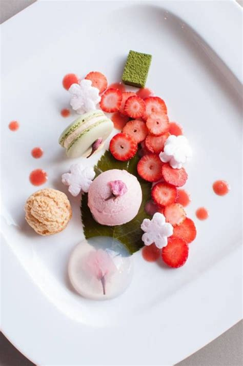 mof cuisine 25 best ideas about japanese desserts on