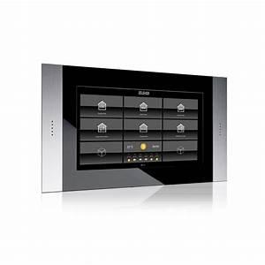 Smart Home Knx : smart home systeme knx f r den neubau die erste wahl ~ Watch28wear.com Haus und Dekorationen