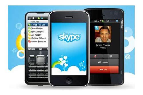 skype baixar de software completo para pc