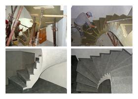 scawo l 226 innovant coffrage pr 195 fabriqu 195 pour escaliers sur mesure en b 195 ton alto adige