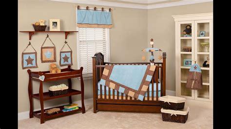 Kinderzimmer Dekorieren. Deko Für Kinderzimmer