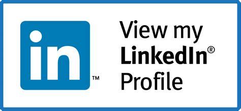 linkedin logo latest linkedin logo icon gif