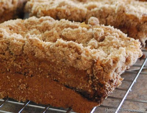 We don't know when or if this item will be back in stock. Tori, craving fix... Hostess Cinnamon Streusel Cake ...