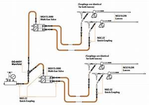 Diagram  Dish Network Hook Up Diagrams Full Version Hd