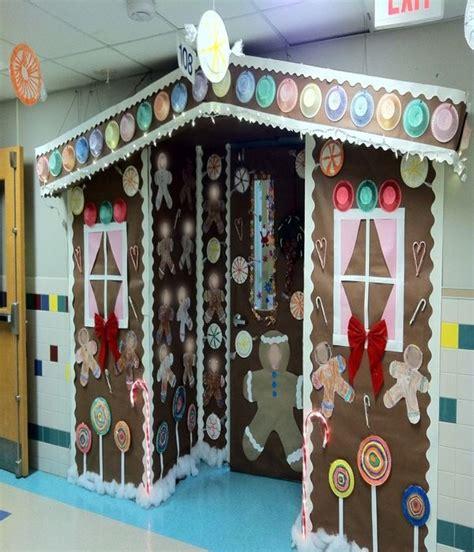 best office door christmas decorations best 25 door ideas on ideas and decorations near me