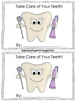 41 best teeth activities crafts and lesson plans for 411 | e7e9cb2d062215a1d2828ddfa30778f9 dental health week dental health activities for preschool