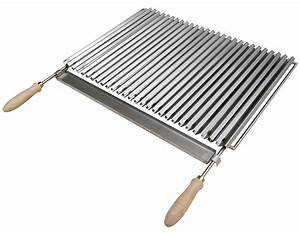 Grille De Decendrage Pour Insert : grilles barbecue ~ Dailycaller-alerts.com Idées de Décoration