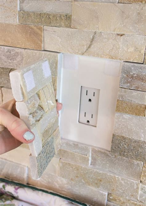 Clever Electrical Outlet Ideas For Your Kitchen  Kitchen. Kitchen Table Width. Kitchen Furniture For Cheap. Kitchen Hood Troubleshooting. Kitchen Bar Events. Kitchen Table Havelock Nc. Open Up Your Kitchen. Qatar Living Kitchen. Kitchen Granite Fitters