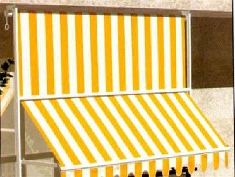 Tende Da Sole Per Esterni Ikea