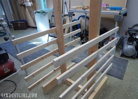 cabinet door painting rack paint drying rack for cabinet doors sawdust