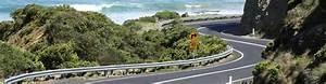 Autovermietung Auf Mallorca : tui cars mietwagen mallorca gran canaria teneriffa kreta ~ Kayakingforconservation.com Haus und Dekorationen