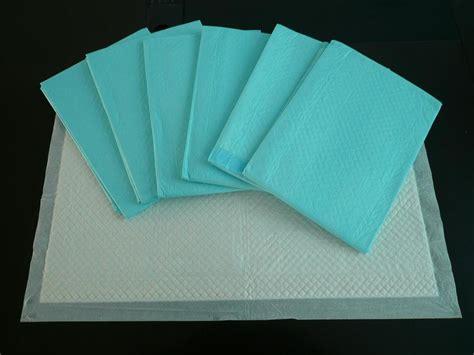 underpaddignity sheetincontinence padsurgical padpet