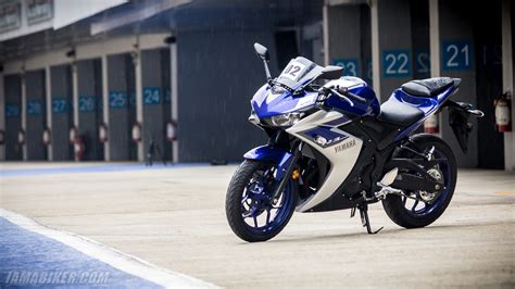 Yamaha R25 Backgrounds by Yamaha Yzf R3 Hd Wallpapers