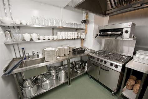 equip cuisine commercial kitchen design plans 2 commercial kitchen