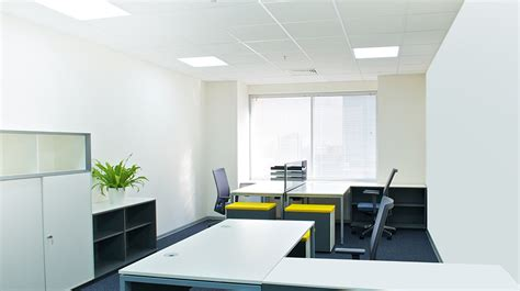 are your office lights bad dyson lighting cu beam dysoncanada ca
