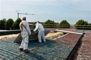 Entsorgung Asbest Kosten : ratgeber zur entsorgung bei der altbausanierung ~ Lizthompson.info Haus und Dekorationen