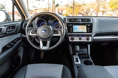 subaru interior 2020 subaru legacy for great future sedan best pickup truck