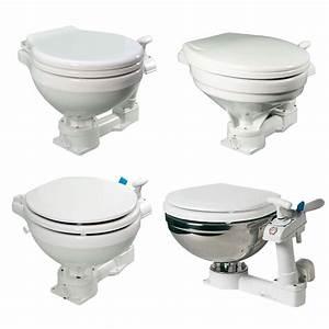 Regenwasser Für Toilette : manuelles wc pump toilette f r boote caravans versch modelle bootstoilette ~ Eleganceandgraceweddings.com Haus und Dekorationen
