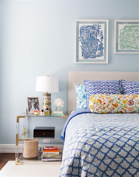 urban bedroom  design ideas remodel  decor
