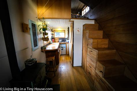 beautiful small homes interiors what is a tiny house living big in a tiny house