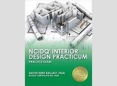 Form Space And Order By Francis Ching Pdf Free Download on