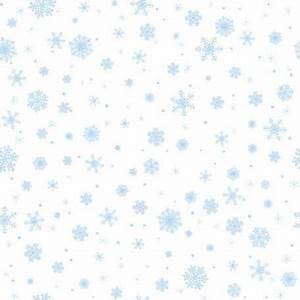 Free Free winter backgrounds Clipart and Vector Graphics ...
