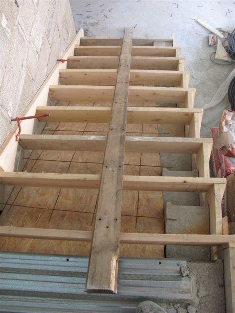 semaine 27 l escalier marche apr 232 s marche la grange