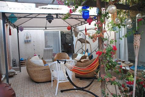 Bohemian Bungalow Close To Beach  Houses For Rent