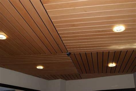 perlinato soffitto perline il controsoffitto pareti solai