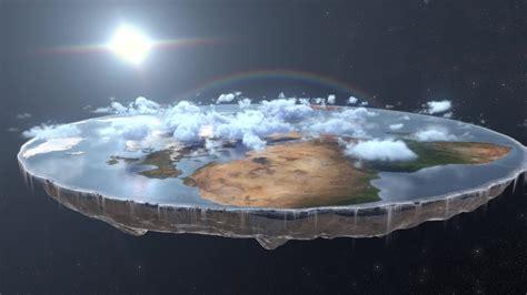 Designing the Future Circular Collider (teaser) · CDS ...