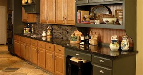 pictures of backsplashes in kitchens design in the woods what to do with oak cabinets 7442