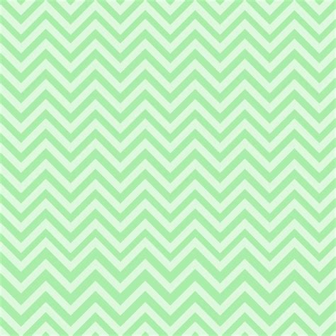 green chevron wallpaper wallpapersafari