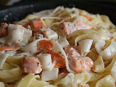 cuisine quotidienne les meilleures recettes de tagliatelles et surimi
