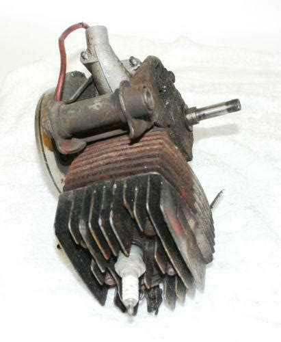 Peugeot Moped Parts by Peugeot Moped Parts Accessories Ebay