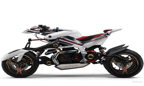 Free New Supermoto Bikes Wallpapers Apk Download For