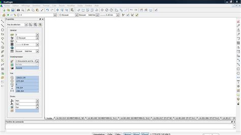 logiciel de dessin industriel gratuit logiciel de dessin gratuit draftsight usrent us